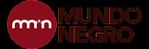 MUNDO NEGRO - PORTAL