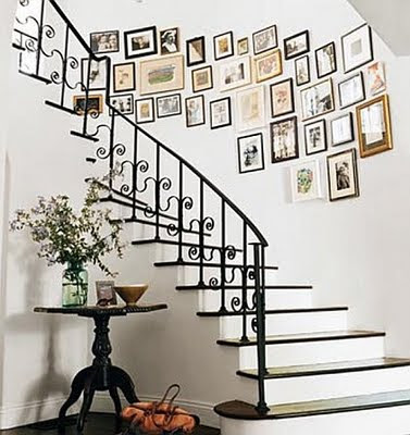 staircase to heaven. staircase to heaven.