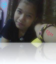♥adeks saya♥