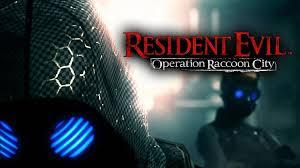 videojuego survival horror terror