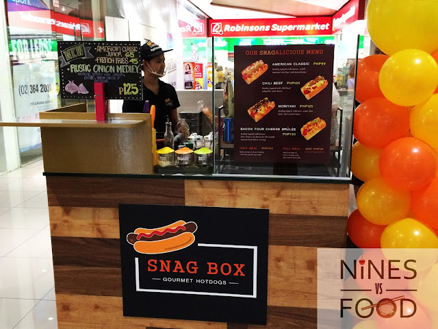 Nines vs. Food - Snag Box-1,jpg