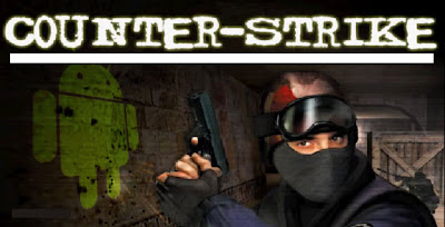 Counter Strike Apk Data Android