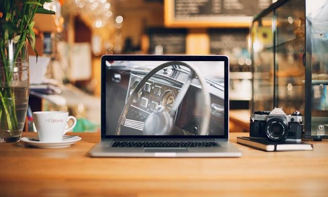 3-benefits-to-owning-refurbished-laptop