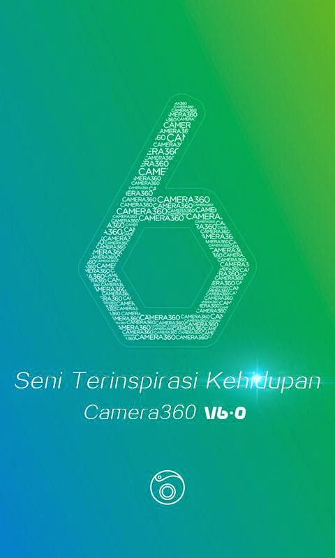 Camera360 Ultimate v6.0 Apk screenshot