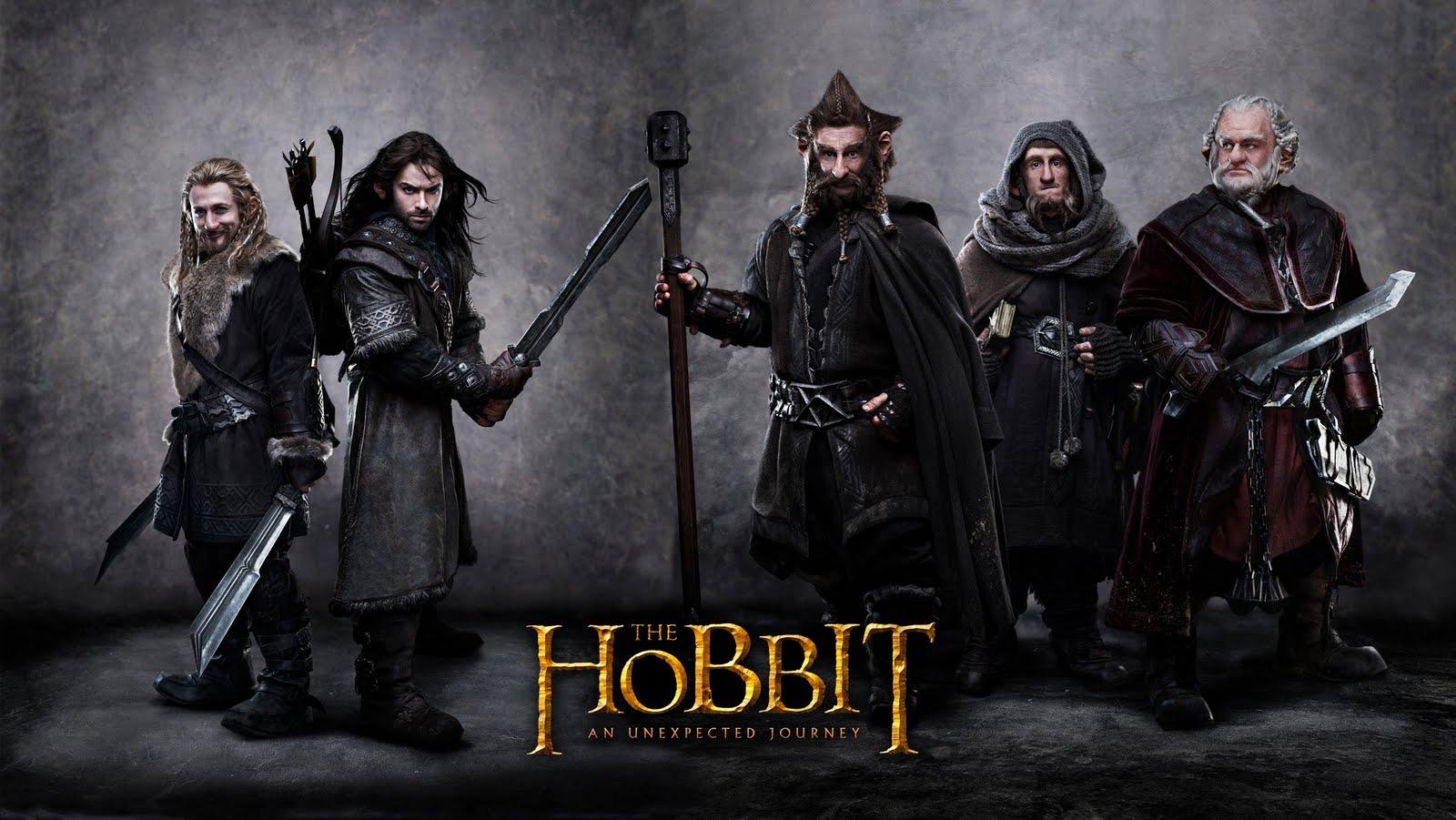 http://1.bp.blogspot.com/-yJPhhq65zyU/TimnQ_5WcQI/AAAAAAAACUM/QDarcI_L8Dk/s1600/the_hobbit_an_unexpected_journey-HD-poster-wallpaper.jpg