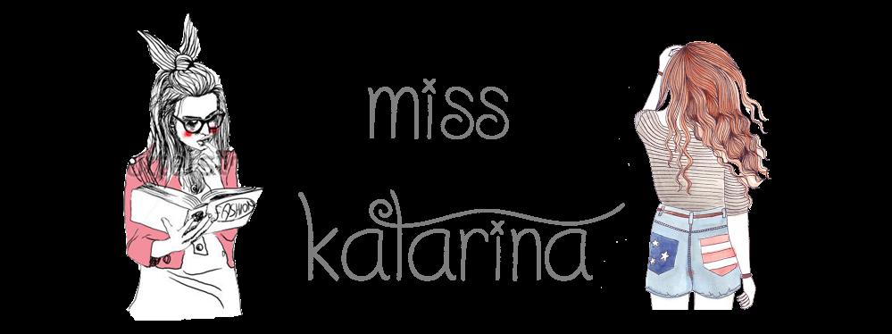 Miss-Katarina
