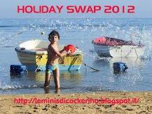 SWAP veraniego 2012