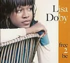 Lisa Doby - Free 2 Be