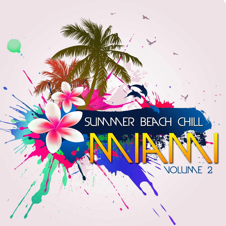 summer beach chill miami vol 2 2012 m s m sica y m s. Black Bedroom Furniture Sets. Home Design Ideas