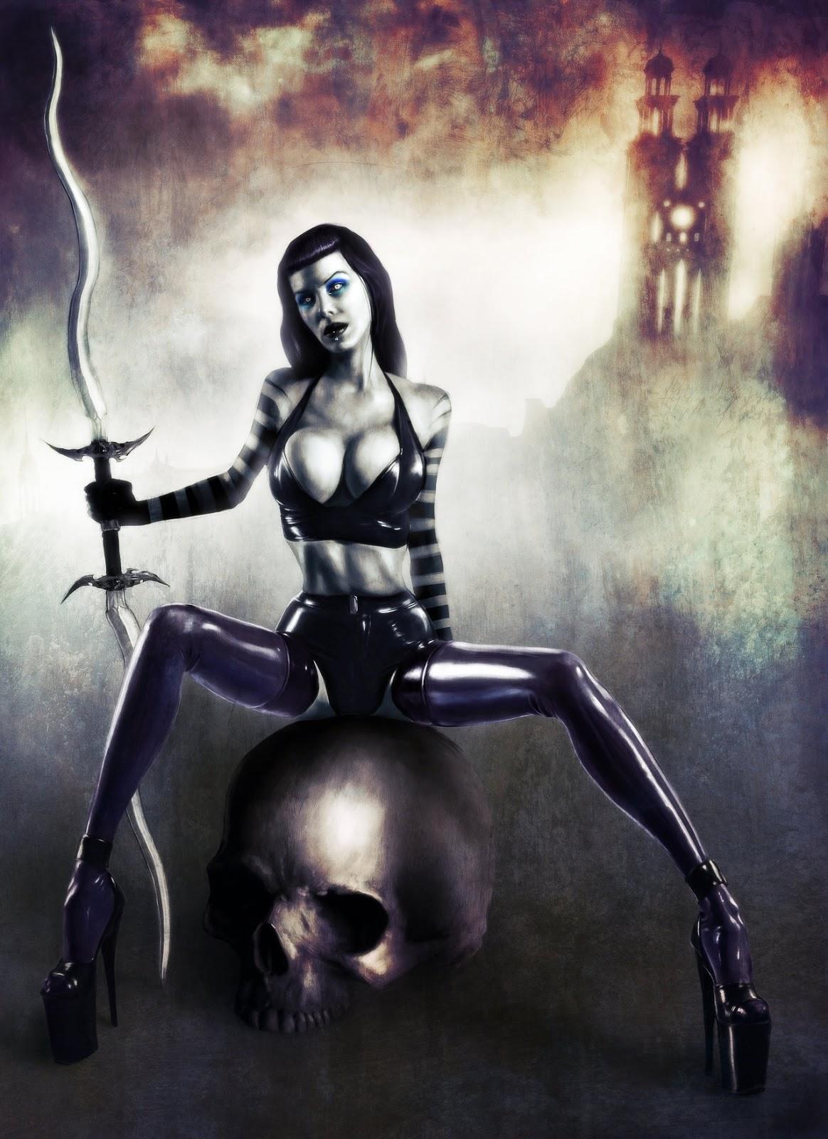 Nude girl heavy metal pics pornos scene