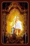 Nossa Senhora da Candelária