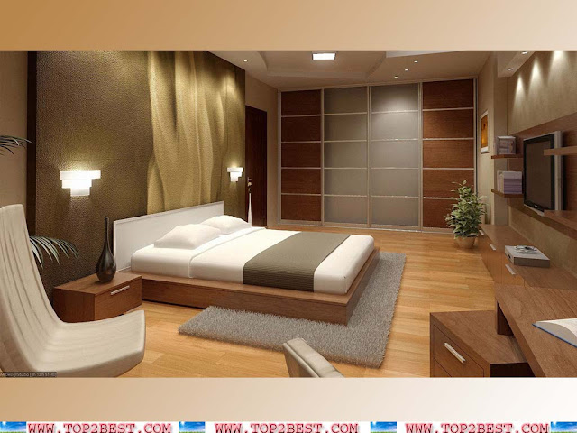 here is an some picture for stylish bedroom designs whatever theme you decide to use to design the perfect bedroom take your time do your research and - Stylish Bedroom Design