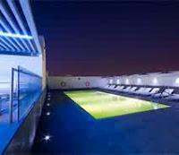 Hues Boutique - Pilihan Hotel & Paket Tour di Dubai - UAE