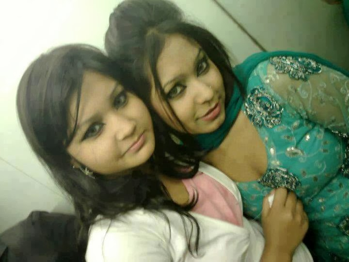 Bangladeshi girls HD picture