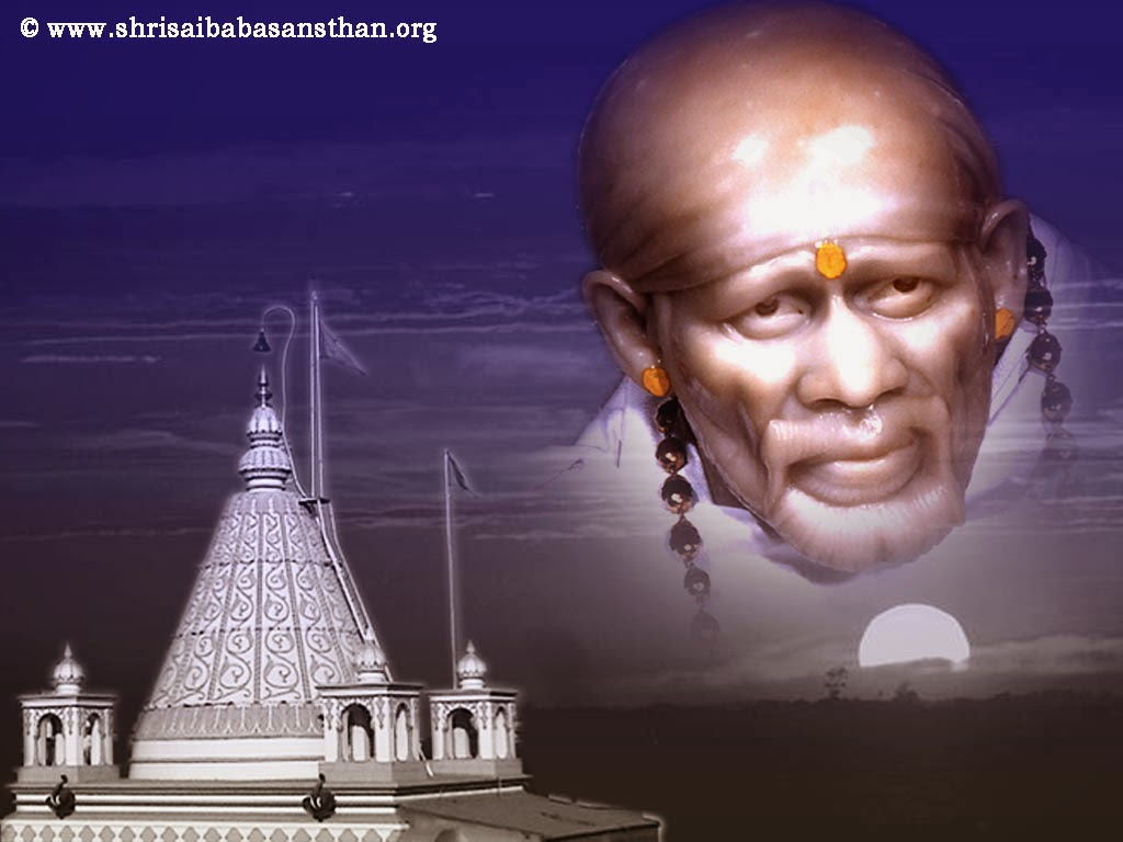 Shirdi Sai Baba Bhajan