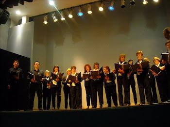 Presentación en MEDANO