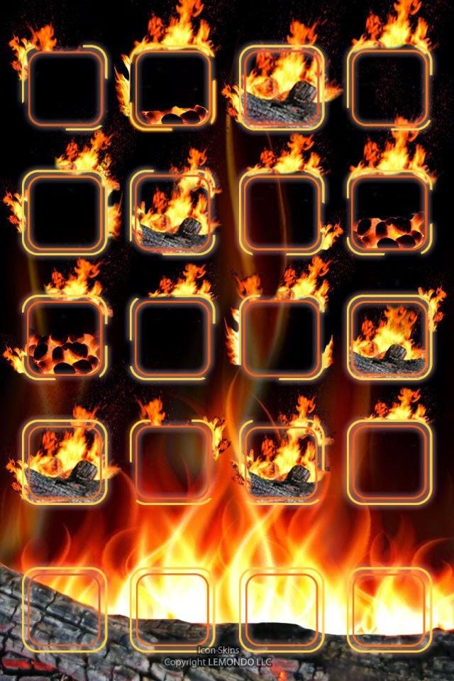 tải hình nền cho iphone