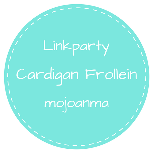 Frollein Linkparty