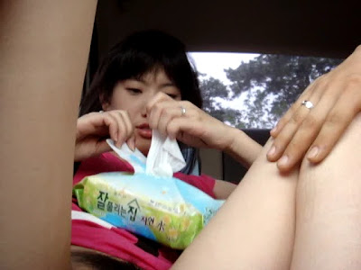 Korean couples sex in the car%|Rape|Full Uncensored|Censored|Scandal Sex|Incenst|Fetfish|Interacial|Back Men|JavPlus.US