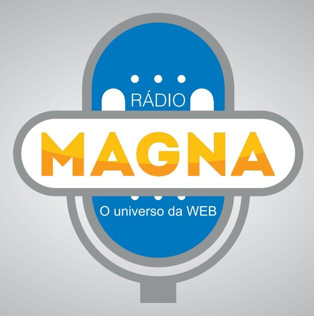 CLIQUE ABAIXO E ACESSE A RÁDIO DO BOM DIA PIEDADE!