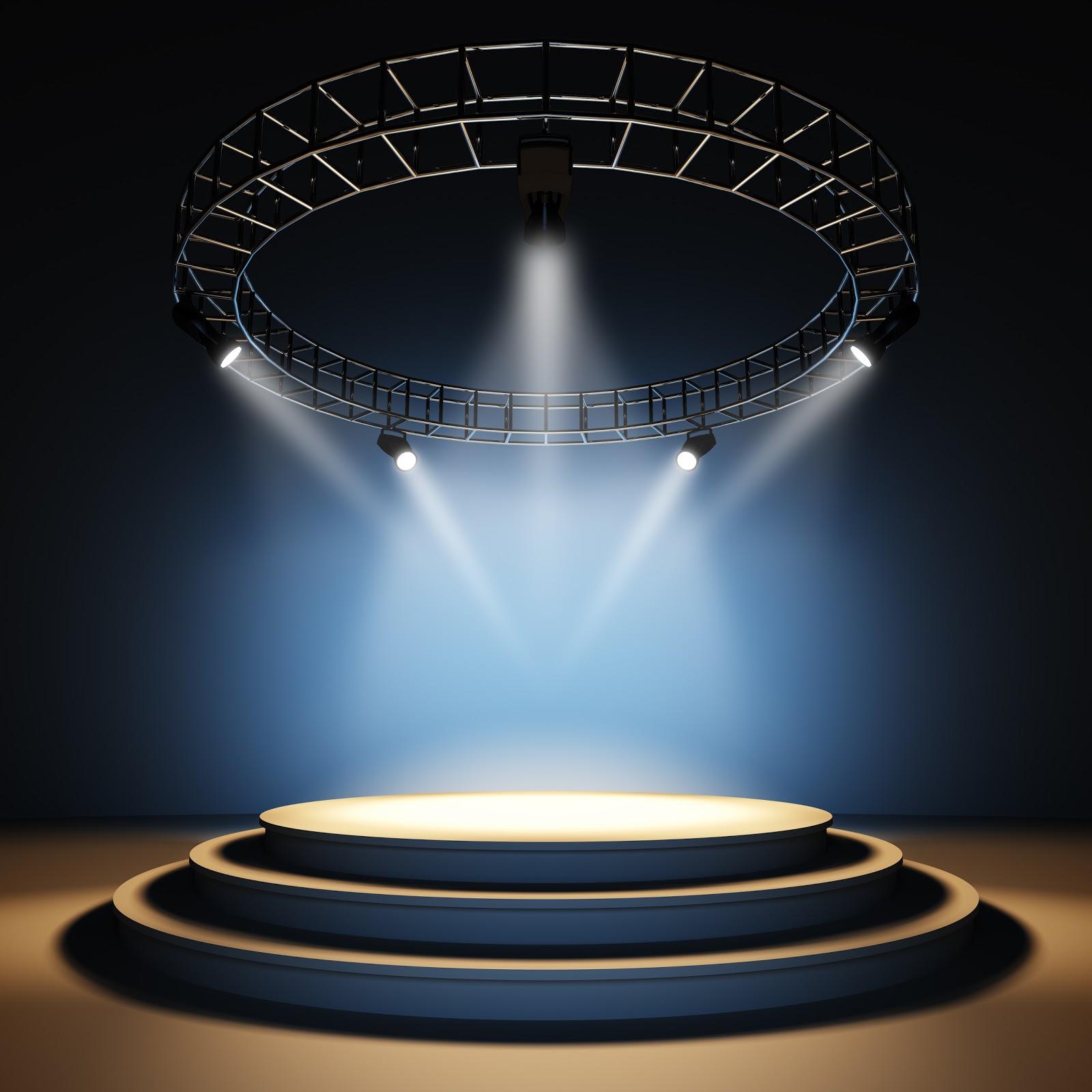 Cenários Jpg para montagens | Imagens Png fundo transparente grátis