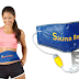 Slim Sauna Belt Price in Pakistan
