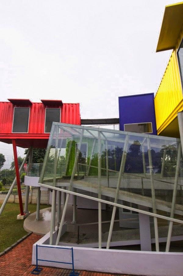 konsep-desain-contertainer-bangunan-perpustakaan-dan-poli-gigi-amin-015