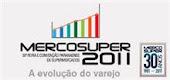 Mercosuper 2011 - Noralex Empresa Participante