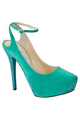 jimmy-choo-el-blog-de-patricia-primavera-verano-shoes-zapatos-calzado