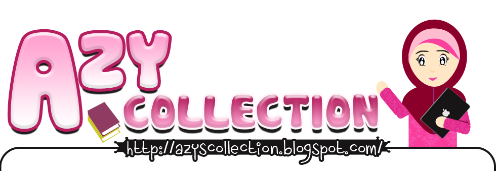 AZY COLLECTION