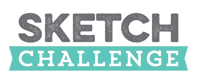 Sketch challenges every Wednesday!