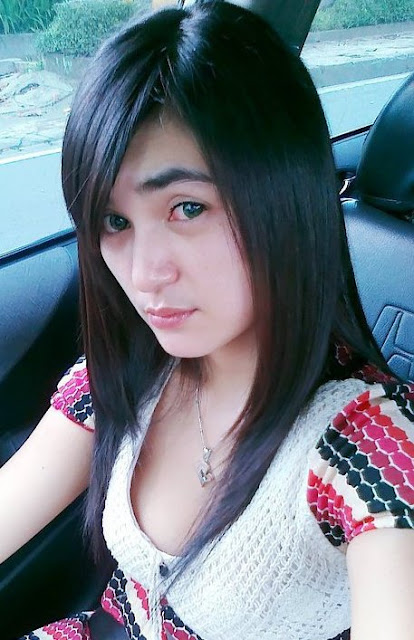 film bokep smu indonesia newhairstylesformen2014