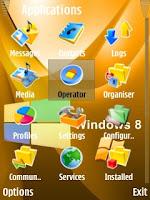 Free Download Tema HP Terlengkap Dan Terbaru.