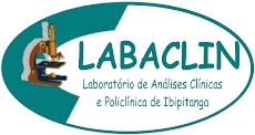 Policlínica LABA