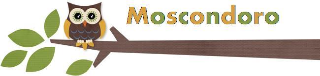 Moscondoro