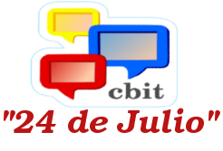 CBIT 24 de Julio