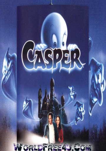 Casper 1995 Full Movie 300mb Free Download In Hindi Dual Audio Hd