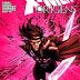 Quadrinhoteca 71: X-Men Origens - Gambit