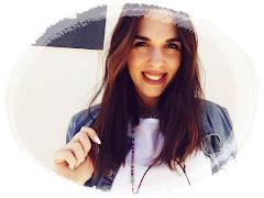 Laura Massano
