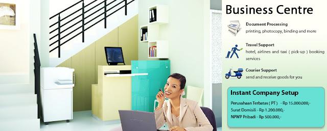 Sewa Ruang Kantor Jakarta Murah, Jasa Sewa ruang kantor paling murah jakarta, sewa ruang kantor sangat murah di jakarta