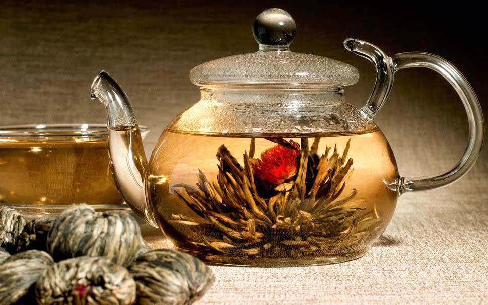 nice-tea-in-morning