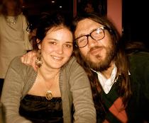 John z  Nicole Turley
