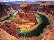 Grand Canyon, Arizona. This time we will discuss about the wonderful .