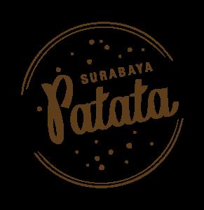 0822 3010 2030 | Jual Surabaya Patata Oleh-oleh Khas Surabaya