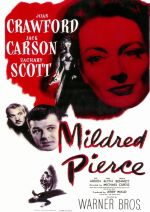 Mildred Pierce 1945