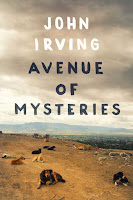 http://discover.halifaxpubliclibraries.ca/?q=title:avenue%20of%20mysteries