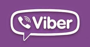 تحميل برنامج viber للاندرويد والايفون اخر اصدار