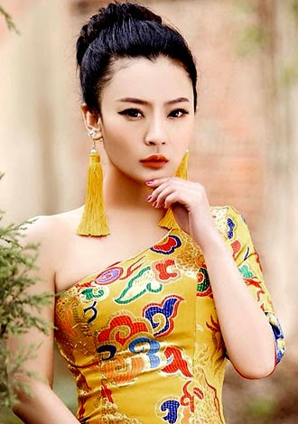shijiazhuang mature personals Meet shijiazhuang girls interested in penpals  描述 shijiazhuang, hebei, china   my parents' relationship between the older generation is also particularly.