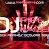 6859.-Pack DJ piipeee! Ft DJ Kaizer