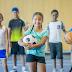 Objetivos da Educação Física Escolar + 4 atividades